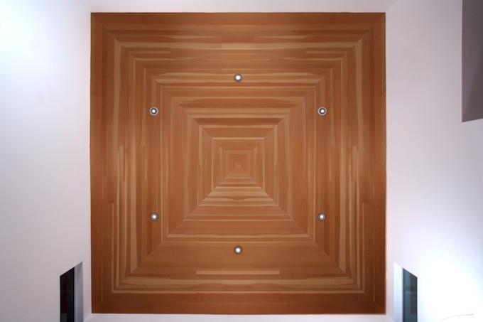 Custom Cabinetry Woodwork Amp Design Design Against The Grain